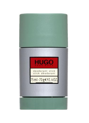 Hugo Boss  Stick 75Gr Erkek  Renksiz